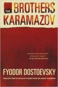 brotherskaramozov