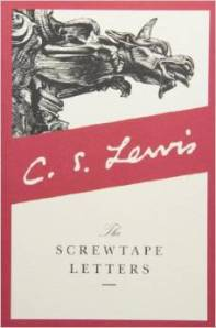screwtapeletters