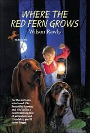 whereredferngrows